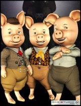 the-3-little-pigs-large