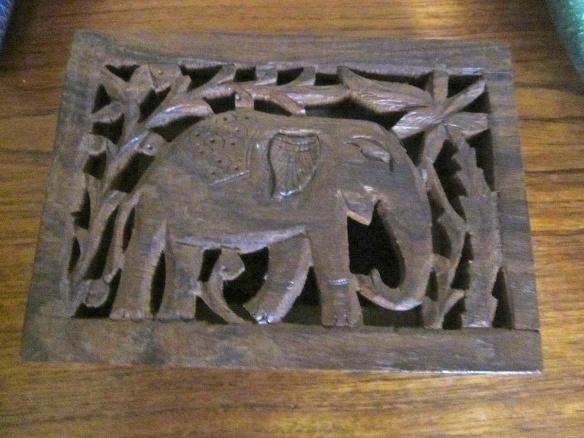 elephantbox