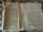 Old Medical Book