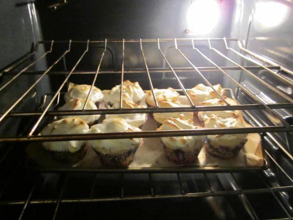 Lemncupcakes3