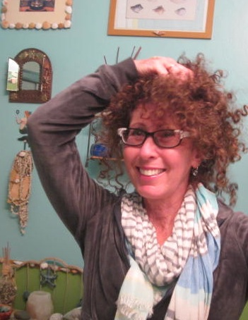Kate Spade glasses2