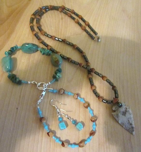 navajojewelry