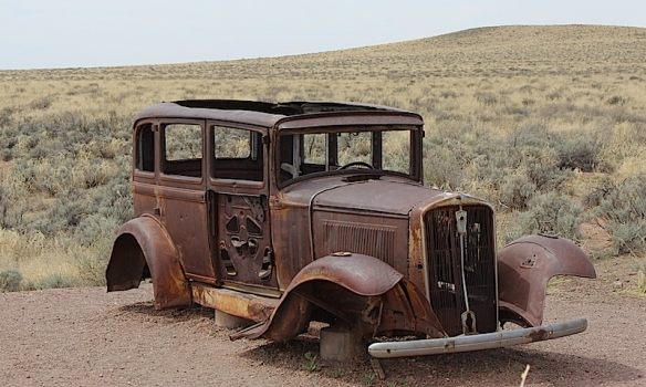 route662