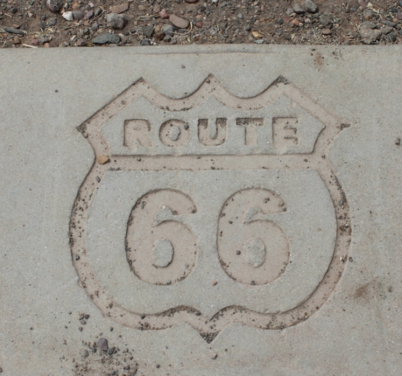 route664