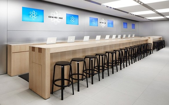 apple-genius-bar-nyc