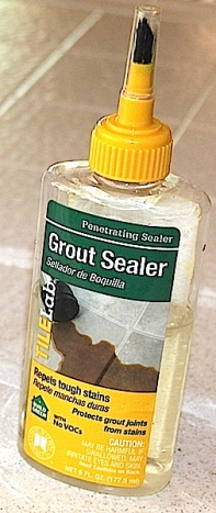 grouttutorialsealer