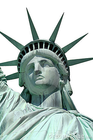 http://thumbs.dreamstime.com/x/statue-liberty-head-isolated-800648.jpg