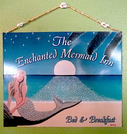 enchantedmermaid