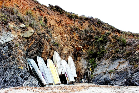 bigsurboats2