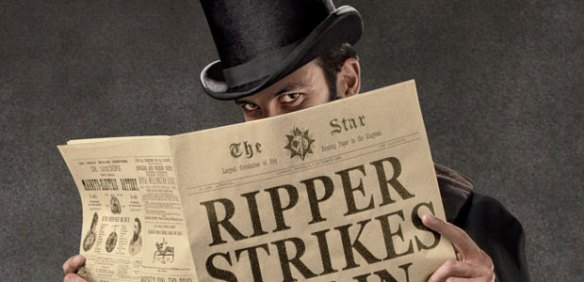http://www.thedungeons.com/london/images/main-images/london-ripper.jpg