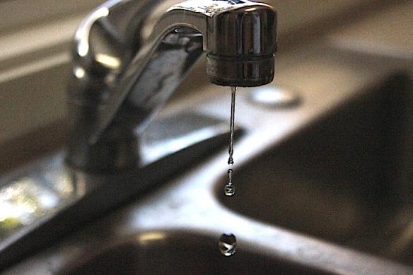 waterdrip3