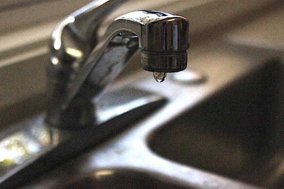 waterdrip5