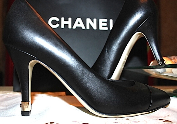 chanelshoes1