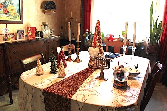 christmas2014table