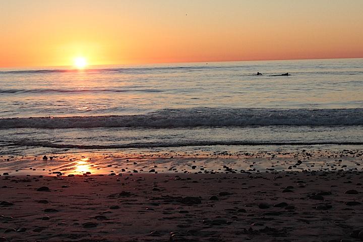 sunset13