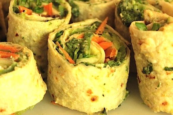 veggie rollup3