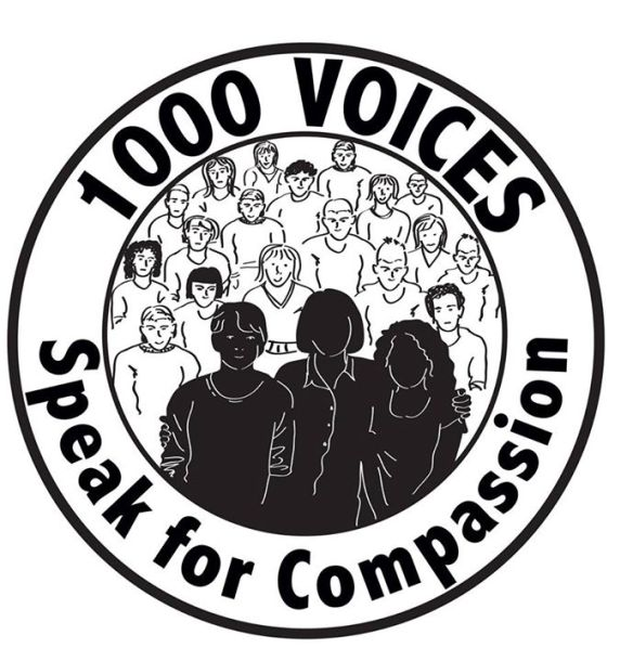 1000-Voices-Speak