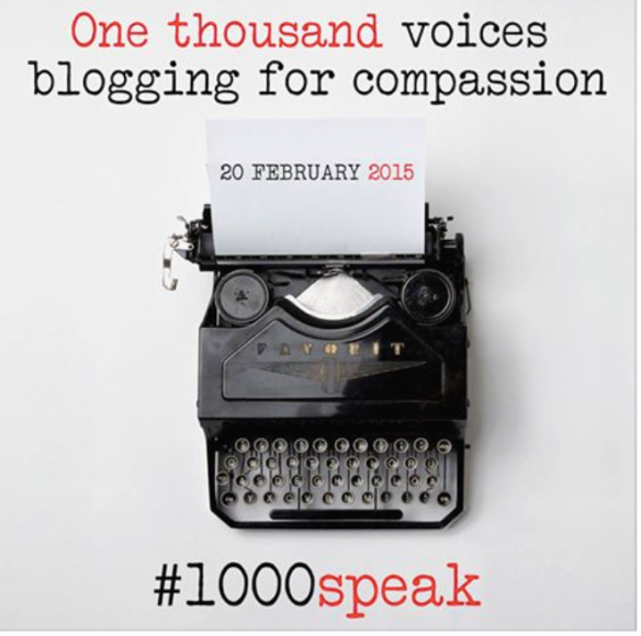 1000voicesforcompassion