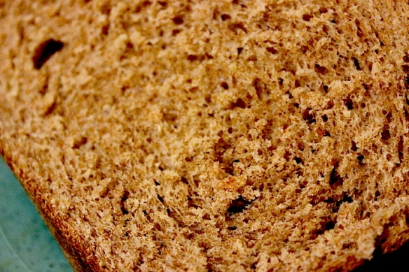 easy+spectacular100%wholewheatbread1