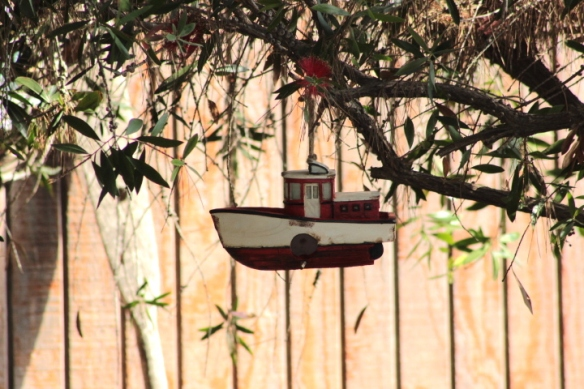 boatbirdhouse
