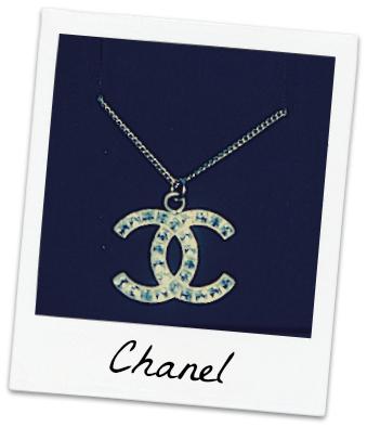 chanelnecklaceCC1