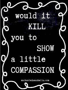 compassionchalkboardtext