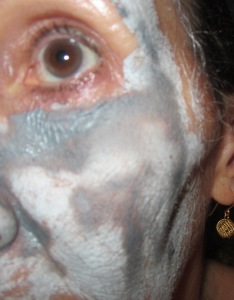 DermaEmask