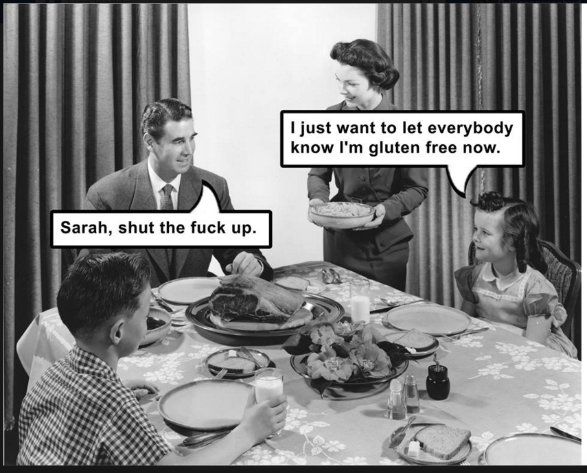 thanksgivingfunny.png