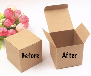 beforeafterbox
