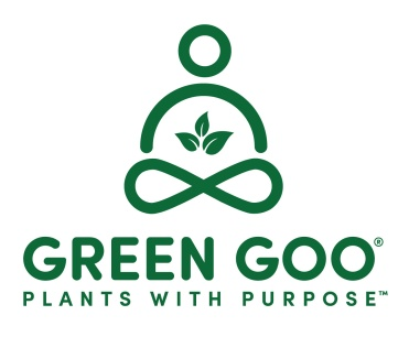 green-goo-logo-stack-1